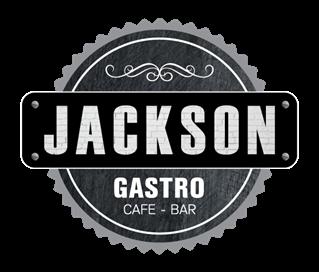 Jackson Cafe & Bar