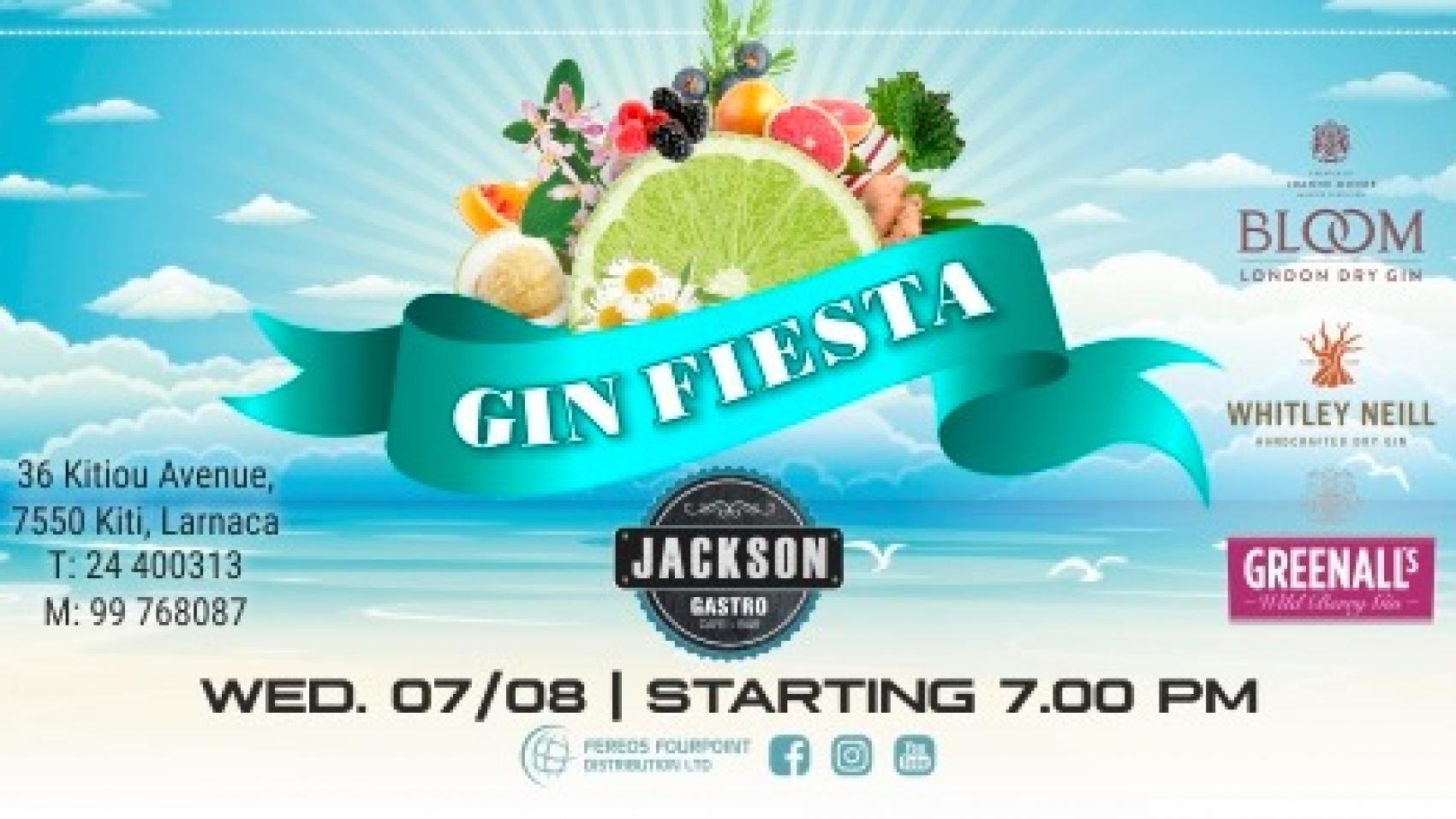 jackson-cafe-event-gin-fiesta